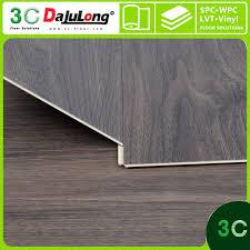 modern waterproof stone look vinyl plank flooring wholer made in china