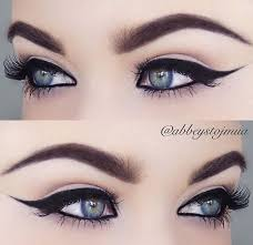 274 best images about outrageous cat eye makeup on 274 best images about outrageous cat eye