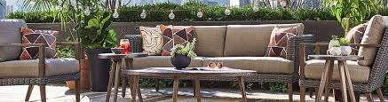 on canadian tire outdoor wall art with canvas furniture d cor canadian tire