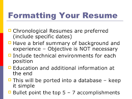 Interesting Brief Summary Of Background For Resume 79 For Professional  Resume Examples with Brief Summary Of Background For Resume