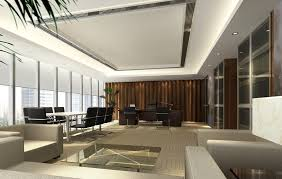 managers office design dea. Wonderful Interior Renderings Ideas General Manager Office Managers Design Dea N