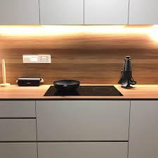 kitchen led strip lighting. Led Strip Lighting For Kitchens. Kitchens Kitchen