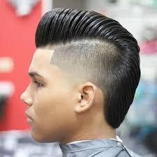 Haircut Designs 99 Taper Haircut Ideas Designs Hairstyles Design Trends