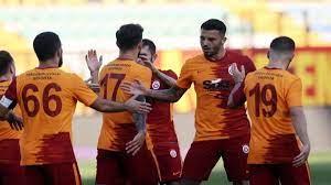 Galatasaray PSV maç biletleri ne zaman satışa çıkacak? Bilet fiyatı...