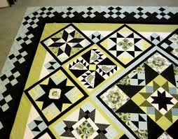 Reach for the Stars sampler quilt » First Light Designs | RFTS ... & Reach for the Stars sampler quilt » First Light Designs Adamdwight.com