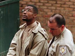 James Jordan murder trial: Suspect found guilty in killing Michael Jordan's  dad - Chicago Sun-Times