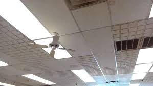 ceiling fan wiring diagram red wire home design ideas smc ceiling fan wiring diagram