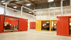 cargo container office. Repurposed Shipping Containers Impressive Cargo Container Office Condo Sales Built Site For Sale Full N