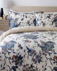 century 21 boasts modest s on classic bedding items so stock up now