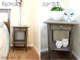 anthropologie drawer pulls owl dresser pull knock off creative living  anthropologie drawer pulls ebay