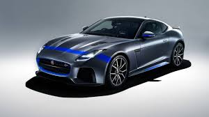 2020 jaguar f type redesign and concept cars review 2019