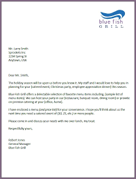 Sample Letter For Event Proposal Sample Catering Proposal Letter Proposalsampleletter Pertaining To