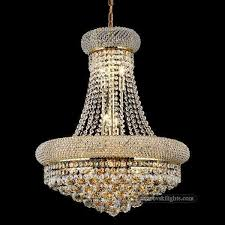 pendant lighting costco fresh 142 best swarovski small crystal chandeliers images on of pendant lighting