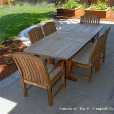 patio dining sets best set clearance outdoor kmart
