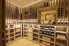 Wine Cellar Room Design Custom Wine Cellar Bespoke Wine Cellar Wine Cellar Wine