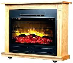 troubleshootig ad heat n glo fireplace blower fan kit maual