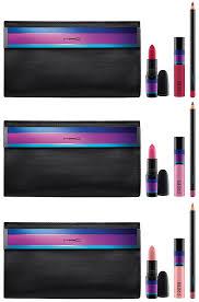 mac enchanted eve holiday 2016 makeup collection