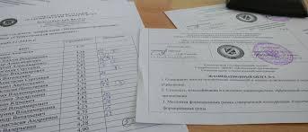 """Как защитить диплом по экономике на """"Отлично"""" Иван Рындин medium Как готовиться к защите"""