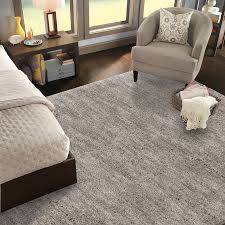 trendy allen and roth area rugs contemporary home design clubmona neutral gorgeous cozy innovation rug ideas throughout renovation dining room leather