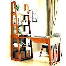 office desks with storage. Computer Desk With Storage Shelf Office Desks For Home Ikea