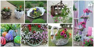 Gartenideen Zum Selber Machen Wohndesign