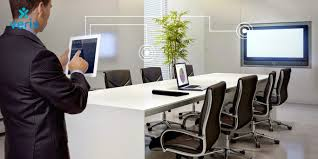 Office automated system Management Workflow Office Automation System Studycom Your Office Automation System Should Be Like Beethovens Symphony