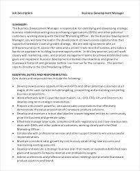 Us Country Manager Business Development Office For Latin America Resume  samples