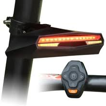 wireless <b>remote</b> control <b>bicycle light</b> – Buy wireless <b>remote</b> control ...