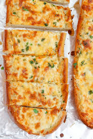 school french bread pizza. Unique Bread Cheesy Garlic Bread  Sliced Homemade French Bread To School French Pizza