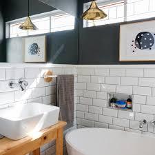 Designer Bathroom Store Reviews 25 Small Bathroom Storage Design Ideas Storage Solutions