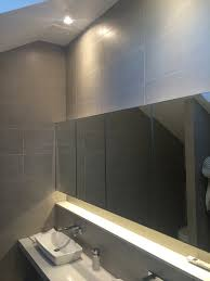 bathroom strip lighting. Led Strip Lights Uk Supplier For Stairs Bathrooms Bathroom Mirrors Cars Medium Lighting