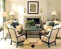 living room layout with two recliners amazing why you should arrange two identical sofas opposite of living room layout with two