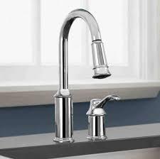 double handle kitchen faucet inspirational how to replace the kitchen faucet kitchen faucet repair unique h