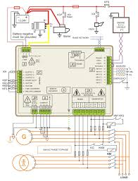 wiring diagram generator auto transfer switch the bright manual how to connect a manual transfer switch at Generator Manual Transfer Switch Wiring Diagram