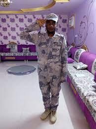 أستشهاد العريف فتيني في قطاع حرس الحدود في عردة | صحيفة شبكة الصحافة  الالكترونية