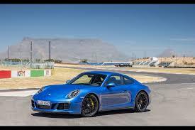 2018 porsche 911 gts. brilliant 2018 2018 porsche 911 carrera gts credit daniel wollstein throughout porsche gts