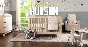 modern cribs modern cribs under 300 modern cribs affordable modern crib  bedding canada . modern cribs modern baby cribs affordable ...