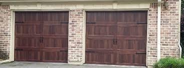 Miami Garage Doors - handballtunisie.org