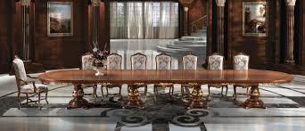 angelo cappellini italian furniture for interior designers  retail