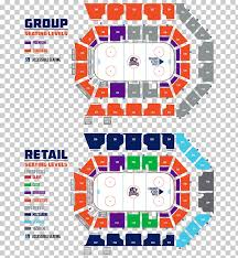 Rabobank Arena Theater And Convention Center Seating Chart Rabobank Arena Rabobank Theater And Convention Center