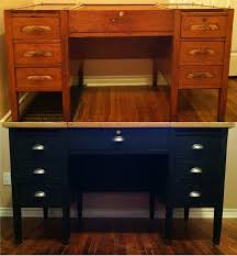 astonishing pinterest refurbished furniture photo. contemporary furniture old furniture restoration and refurbishment home decorating diy to astonishing pinterest refurbished furniture photo