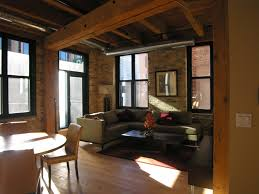 Loft Studio Apartment Download Brick Studio Apartment Gen4congresscom