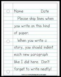 images about writing resources on pinterest  writing   images about writing resources on pinterest  writing writing papers and creative writing