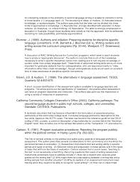 a capacity statement essay writing service essayerudite com custom writing