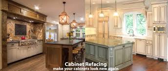 Barker Cabinet Doors