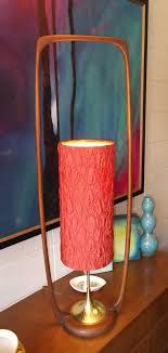 vintage lighting mid century modern. cool danish table lamp retro lightingmodern lightingmid century lampsvintage vintage lighting mid modern
