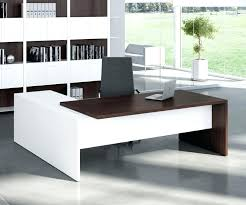 home office desk ideas worthy. Office Executive Desk Home Remodel Design Ideas Worthy In Stylish Trend With Christmas H