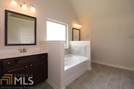 Better Homes And Gardens Bathrooms Classy 48 Weatherstaff Ln Mcdonough GA 48 Better Homes And Gardens