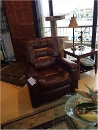Southwest Bedroom Furniture Decor Studio Apartment Ideas For Guys Master Bedroom Interior