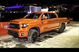 toyota trucks 4x4 2015. Unique Toyota Inside Toyota Trucks 4x4 2015 YouTube